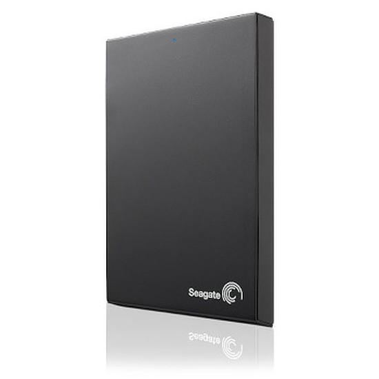 Disque dur externe Seagate Expansion Portable USB 3.0 500 Go