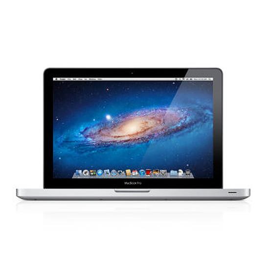"""Macbook Apple MacBook Pro 13,3"""" 2,5 GHz"""