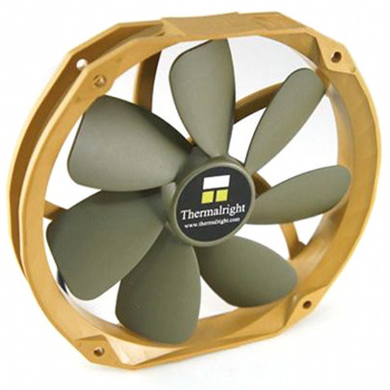 Ventilateur Boîtier Thermalright TY-141