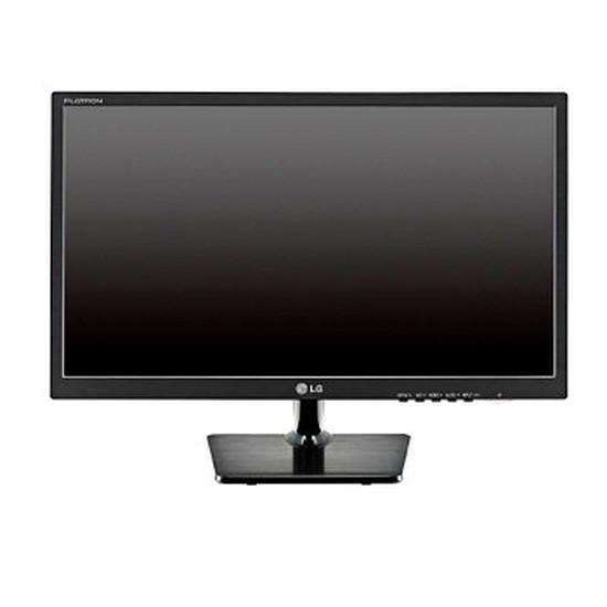 Écran PC LG E1942C-BN