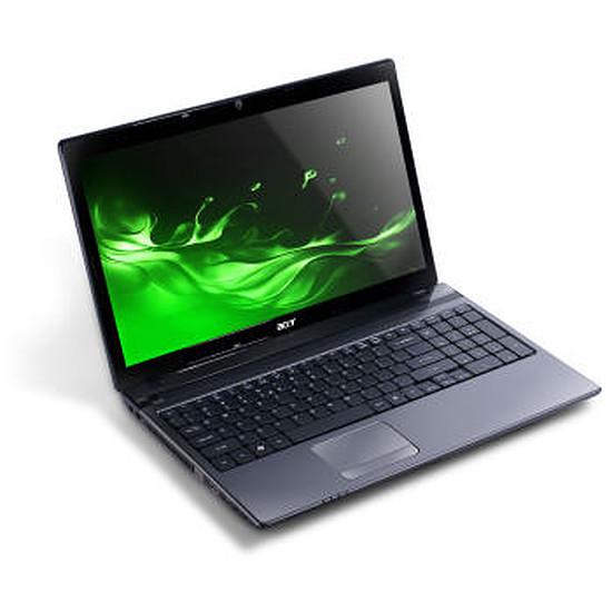 PC portable Acer Aspire 7750G-32314G50Mn