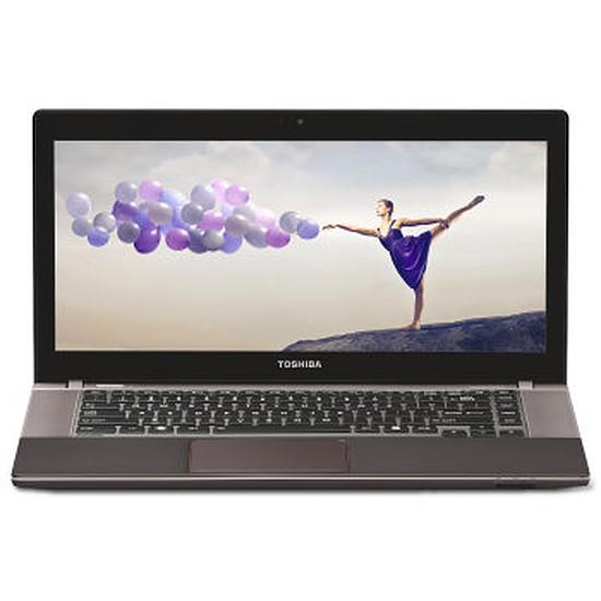 PC portable Toshiba Satellite U840W-109