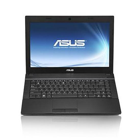 PC portable Asus P43E-VO101X