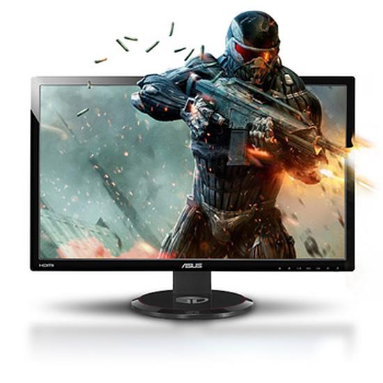 Écran PC Asus VG278HE