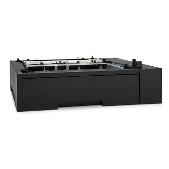 Accessoires imprimante HP Bac d'alimentation supp 250 feuilles - CF106A
