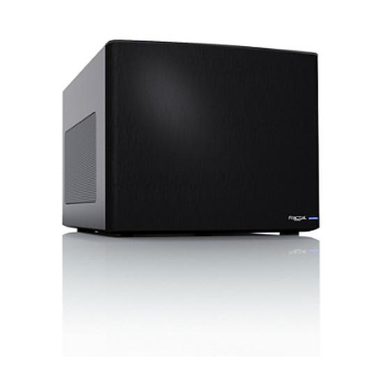 Boîtier PC Fractal Design Node 304 Black