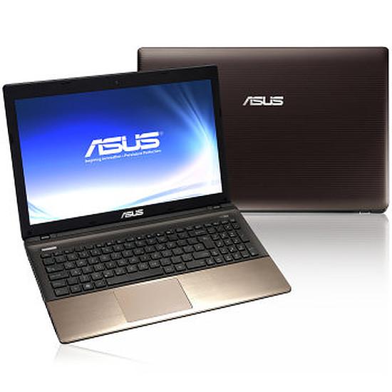 PC portable Asus K55VD-SX225H