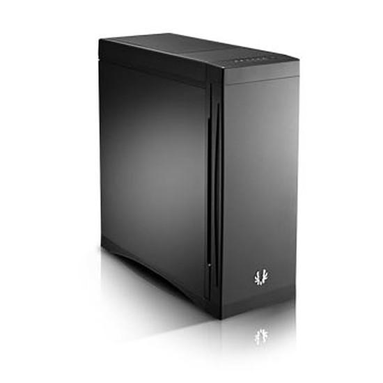 Boîtier PC BitFenix Ghost