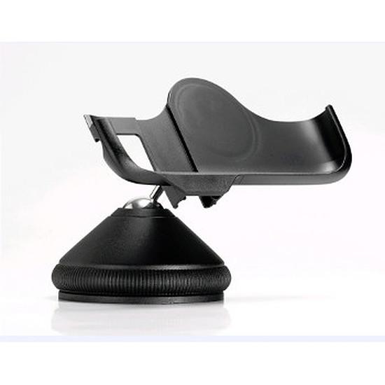 Autres accessoires HTC Kit voiture pour HTC Desire X - CAR D150