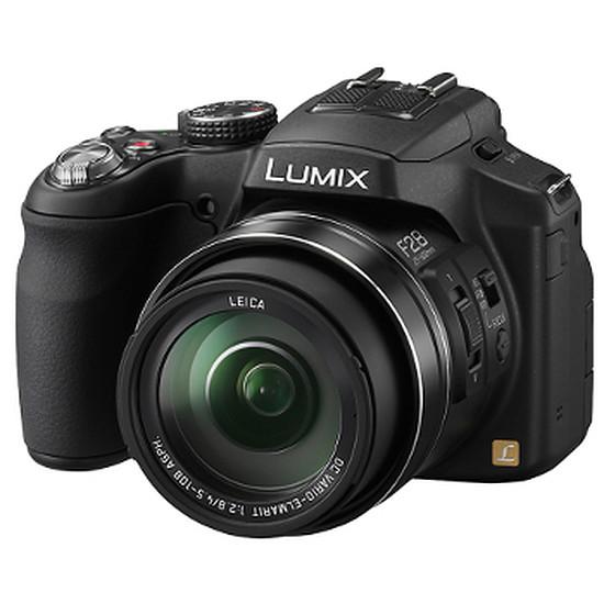 Appareil photo compact ou bridge Panasonic Lumix DMC-FZ200