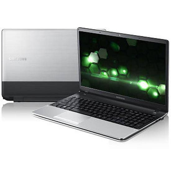 PC portable Samsung 300E7A-S0BFR