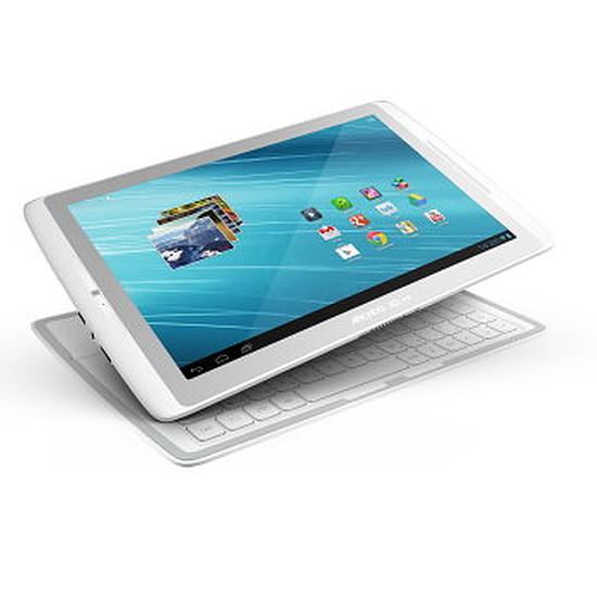 Tablette Archos 101 XS - 16 Go