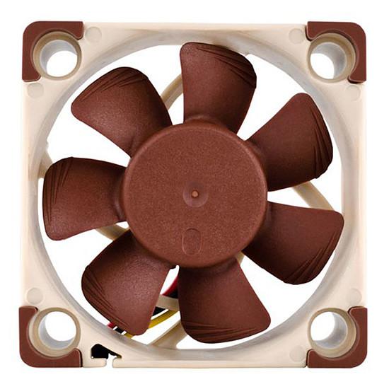 Ventilateur Boîtier Noctua NF-A4x10 FLX - Autre vue