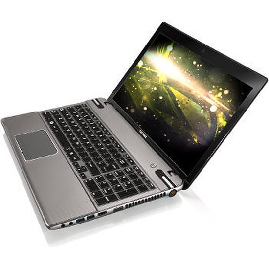 PC portable Toshiba Satellite P850-32C