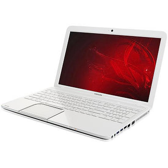 PC portable Toshiba Satellite L870-16V