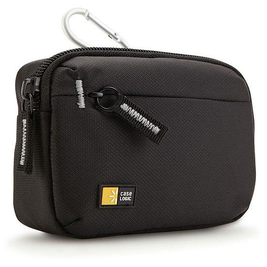 Sac, sacoche et housse Caselogic Étui TBC-403 pour compact ou petit caméscope