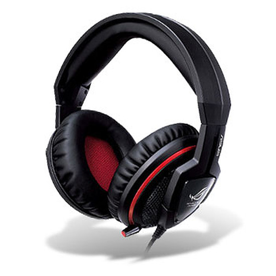 Casque micro Asus ROG Orion