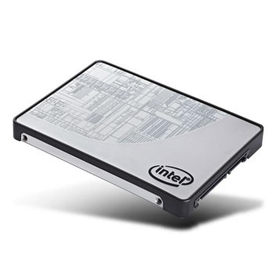 Disque SSD Intel 335 - 240 Go