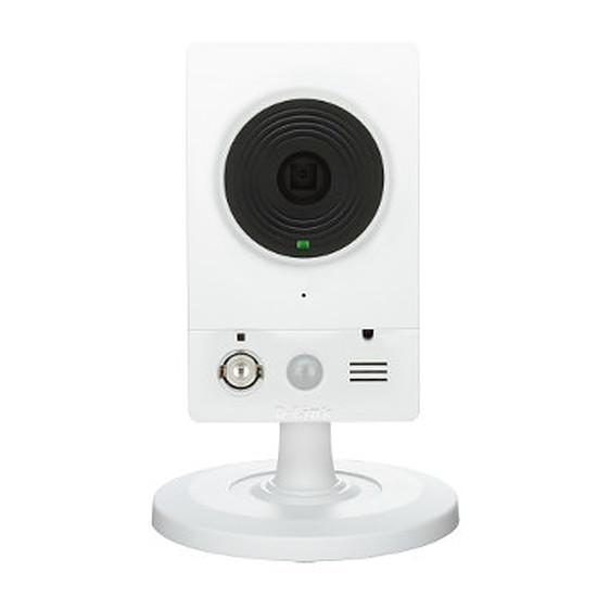 Caméra IP D-Link DCS-2132L