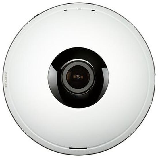 Caméra IP D-Link DCS-6010L
