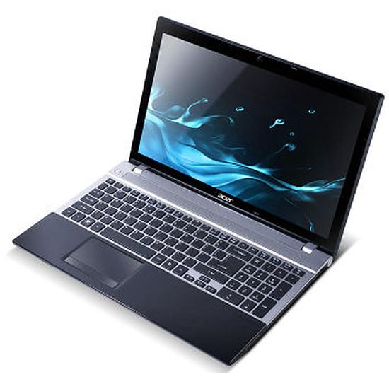 PC portable Acer Aspire V3-571G-53214G75Makk