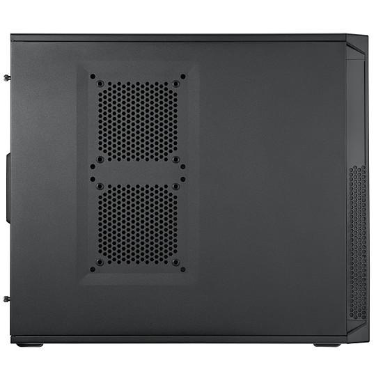 Boîtier PC Corsair Carbide 200R - Autre vue