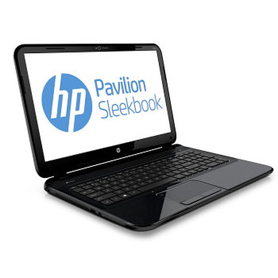 PC portable HP Pavilion Sleekbook 15-b043sf