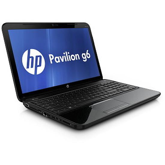 PC portable HP Pavilion G6-2242sf