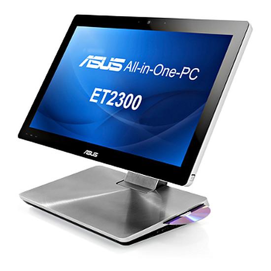 "PC de bureau Asus All In One ET2300INTI (23""- Core i3 3220 - 4 Go)"