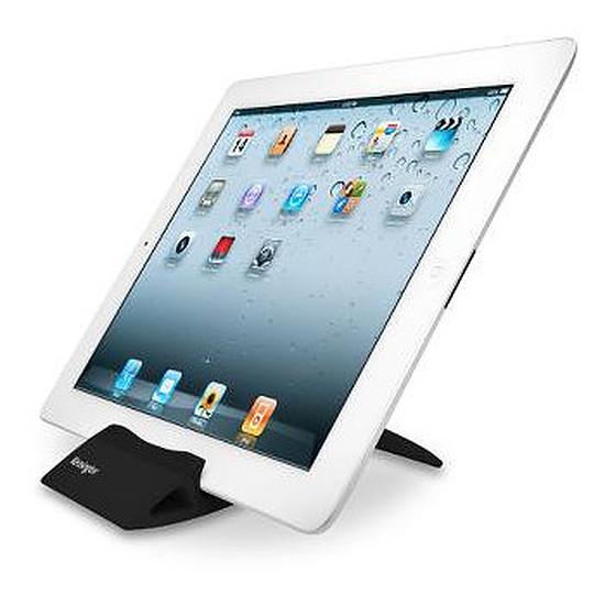 Accessoires tablette tactile Kensington Support universel pour tablettes