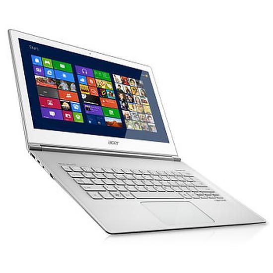 PC portable Acer Aspire S7-391-53314G12aws