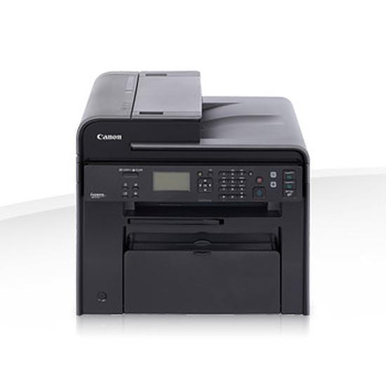 Imprimante multifonction Canon i-SENSYS MF4730