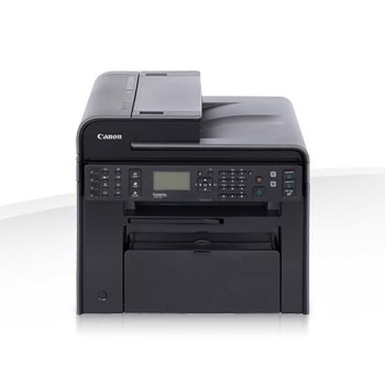Imprimante multifonction Canon i-SENSYS MF4750
