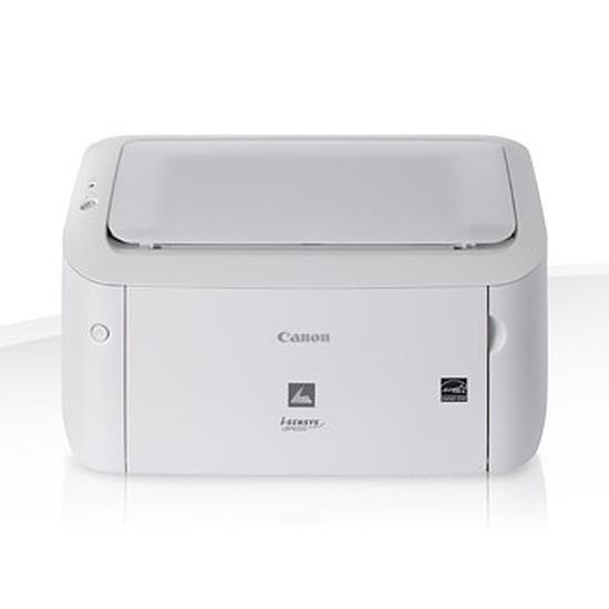 Imprimante laser Canon i-SENSYS LBP-6020 - Imprimante Laser Monochrome