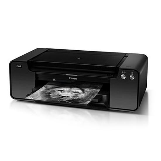 Imprimante jet d'encre Canon PIXMA Pro-1
