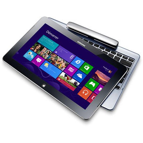 Tablette Samsung ATIV Smart PC XE500T1C-H02FR