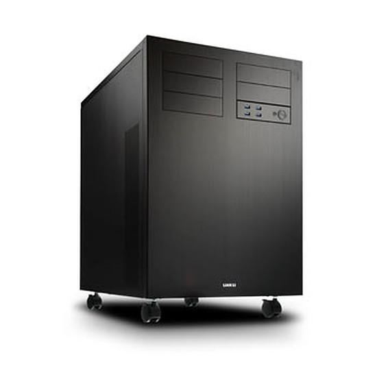 Boîtier PC Lian Li PC-D8000B