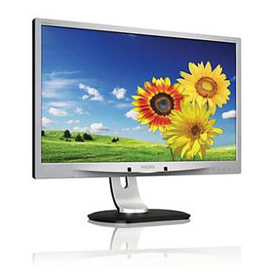 Écran PC Philips 273P3QPYES