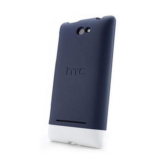 Coque et housse HTC Coque rigide HC-C820 - Windows Phone 8S