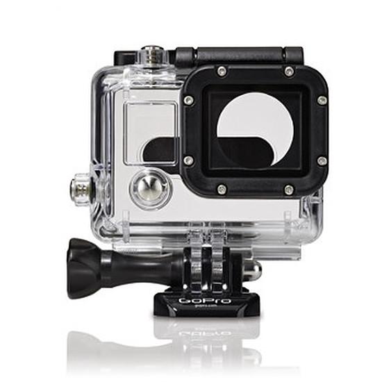 Caméra sport GoPro Boîtier de remplacement pour GoPro HERO3
