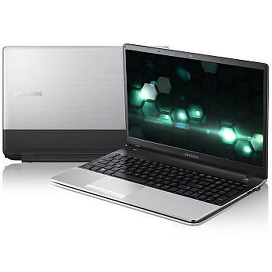 PC portable Samsung Série 3 NP300E5C-S05FR