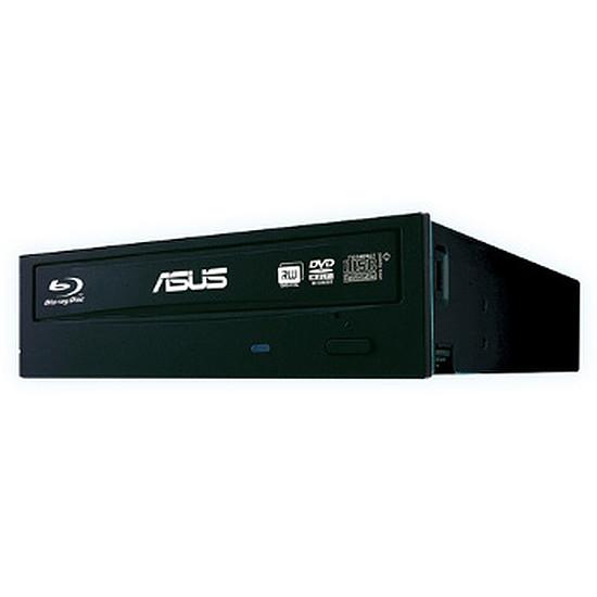 Lecteurs et graveurs Blu-ray, DVD et CD Asus BW-12B1ST