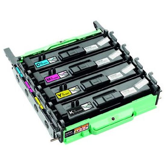Accessoires imprimante Brother Tambour DR320CL