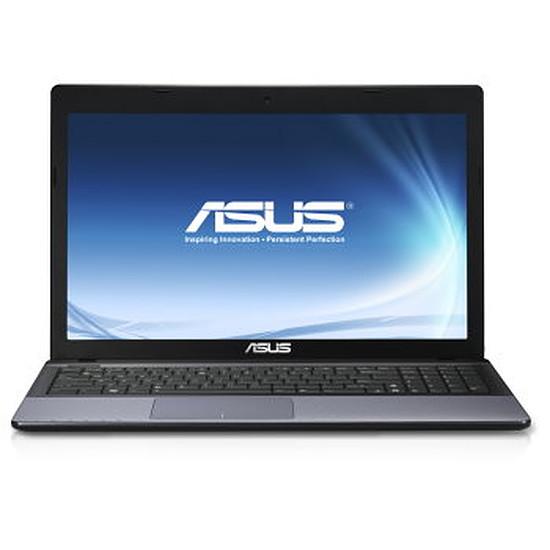 PC portable Asus X55VD-SX169H