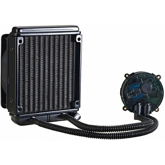 Watercooling Cooler Master Seidon 120M