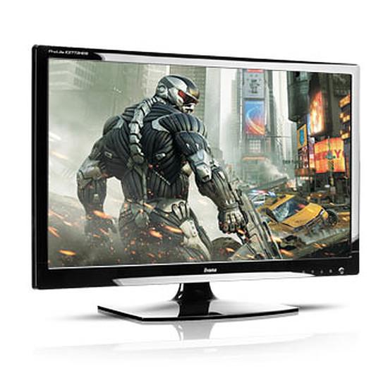 Écran PC Iiyama ProLite E2773HS-GB1