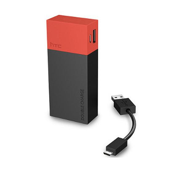 Autres accessoires HTC Batterie de secours externe universelle BB G600