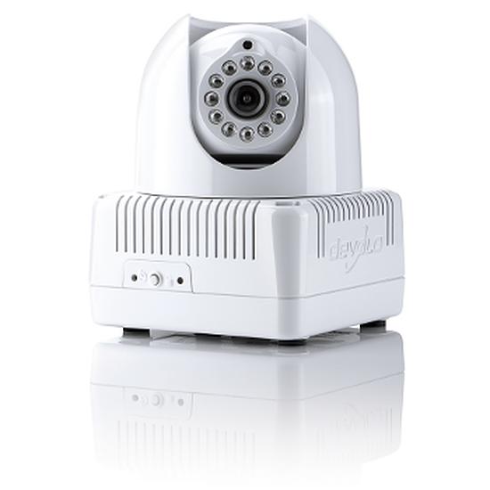 Caméra IP Devolo Caméra CPL dLan LiveCam