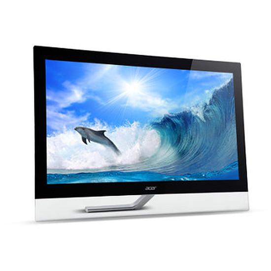 Écran PC Acer T272HLbmidz
