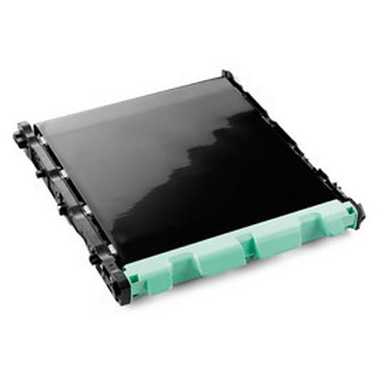 Accessoires imprimante Brother BU-300CL Noir